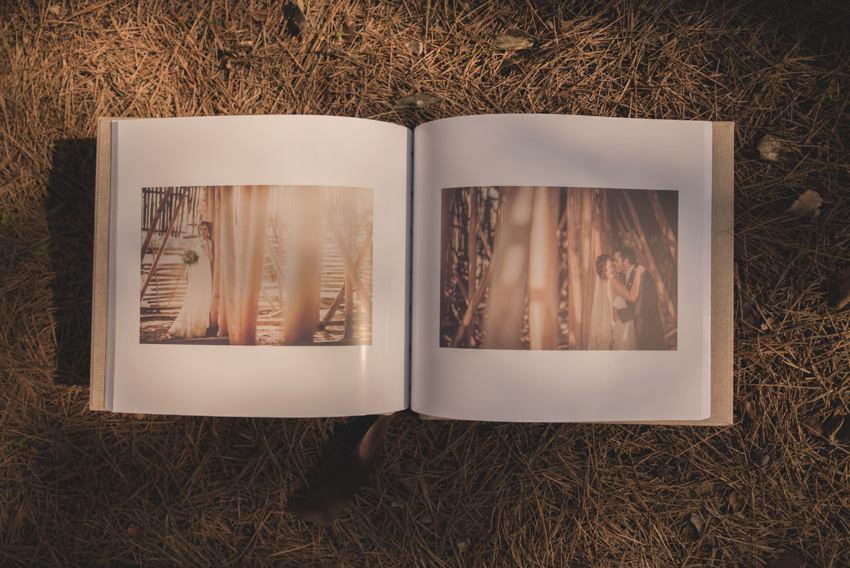 albumes para fotos juve cenitdelacabrera co